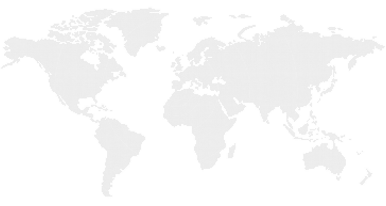 International portfolio