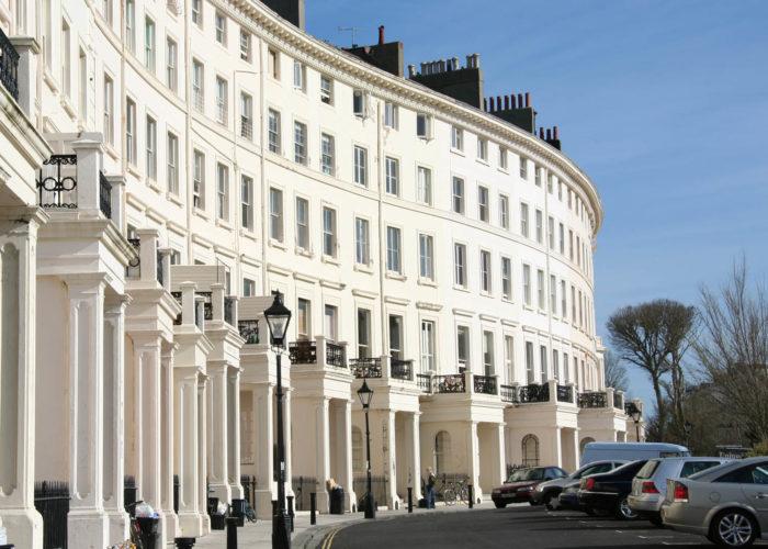 Distressed <b>Properties</b> Brighton