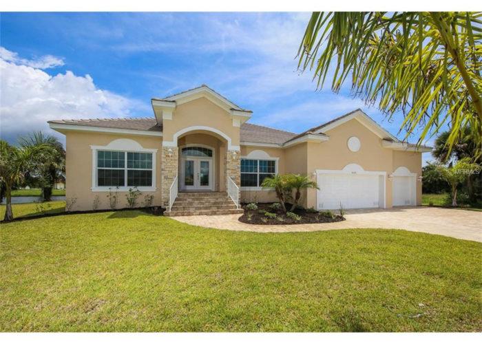<b>Single</b> Family <b>Homes</b> Florida