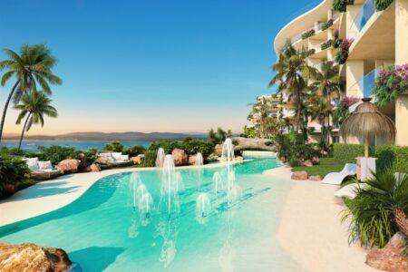 NYT Highlights International Interest in Gibraltar Real Estate