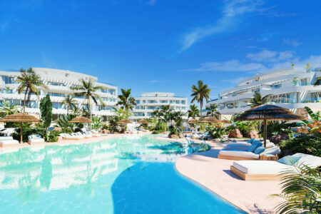 5 Reasons to Invest In The Costa Del Sol
