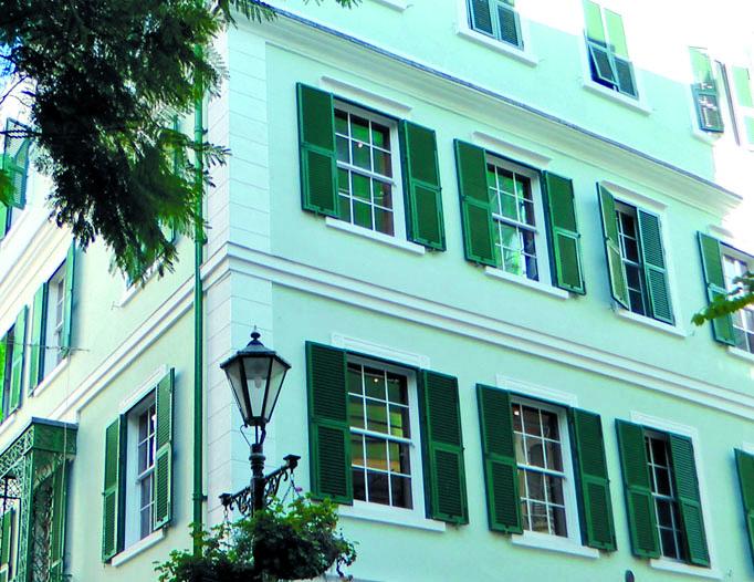 heritage-house-main-street-2-2