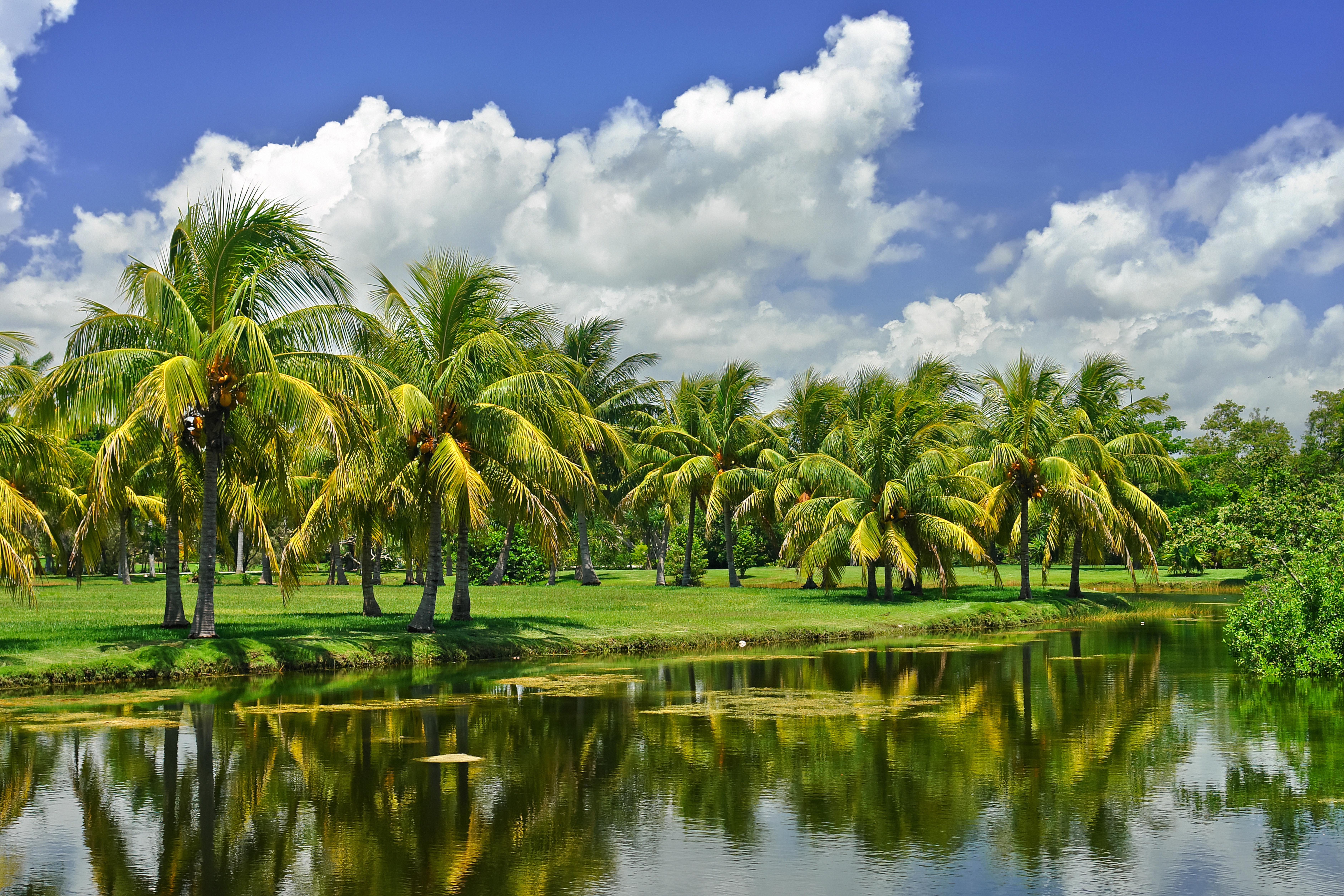 florida-lakes-2-2